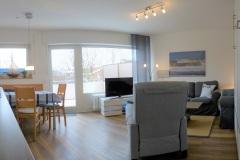 Panorama-Wohnzimmer-03-2021-D-bearbeitet-und-klein