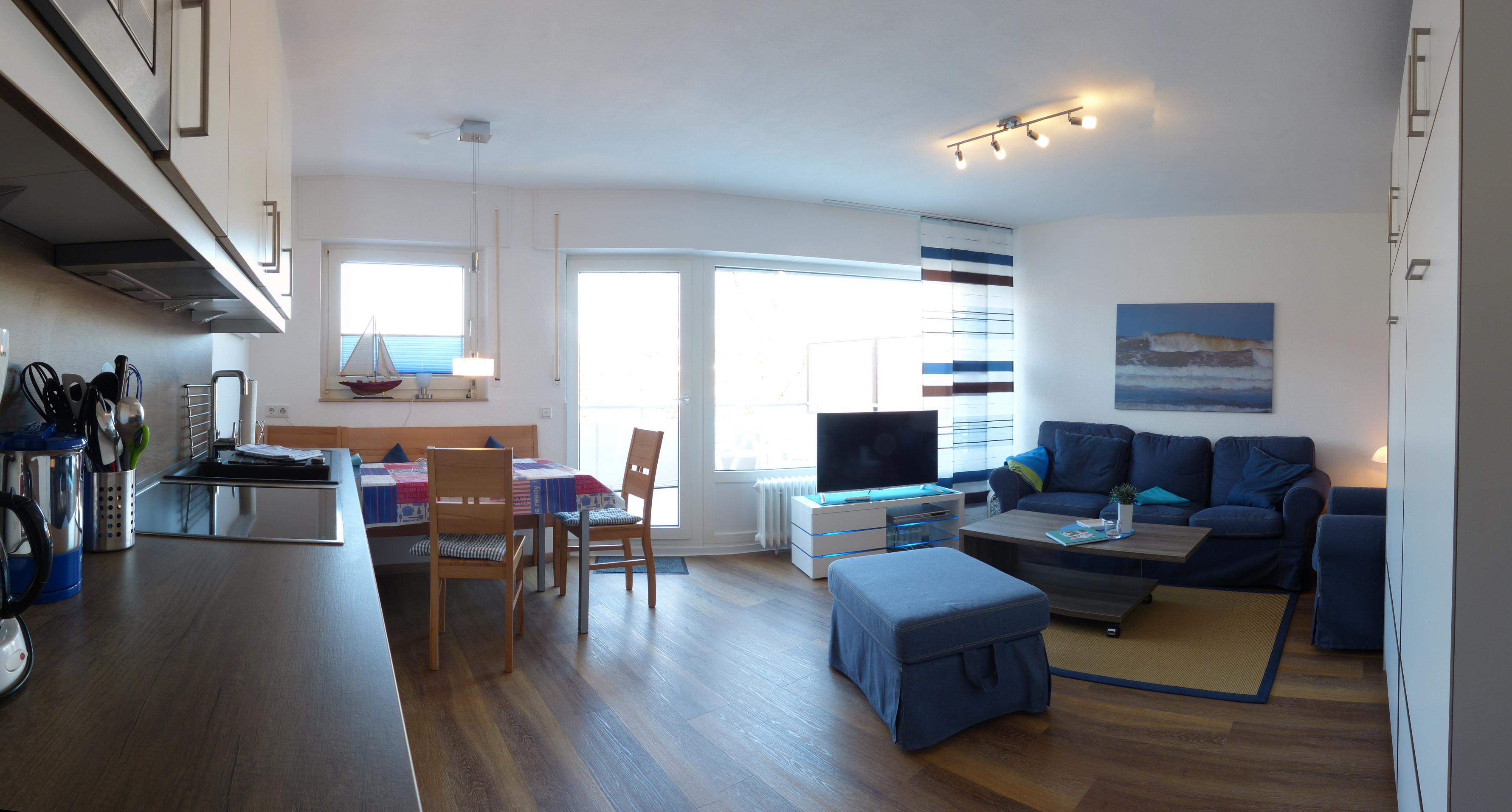 Panorama Wohnzimmer Webgröße2